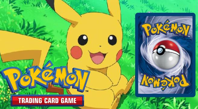 pokemon-trading-card-229276