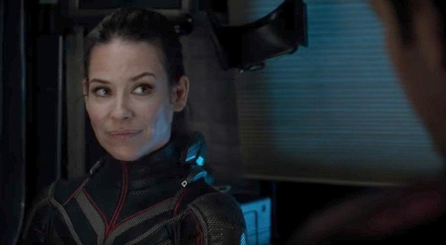 ant-man-and-the-wasp-civil-war-1079550