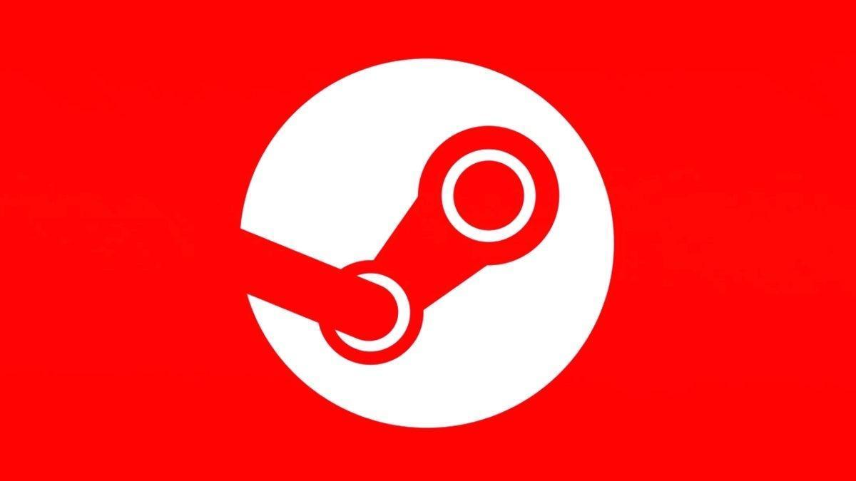 Steam Giving Game Away for Free for 48 Hours