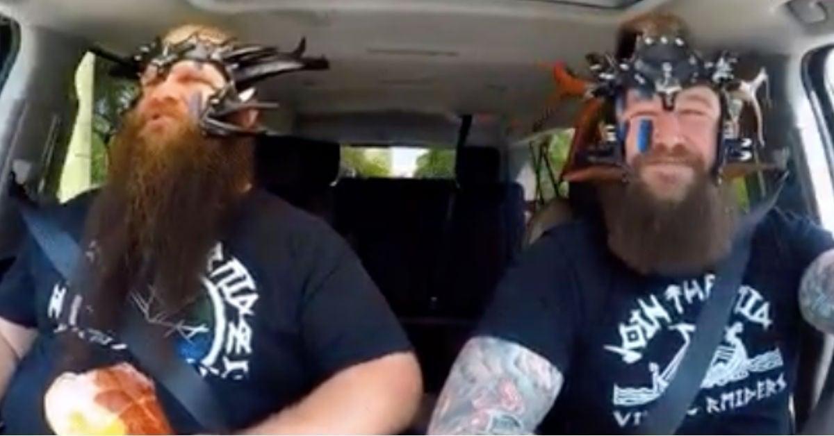 viking-raiders-wwe-raw-karaoke-1216497.jpg