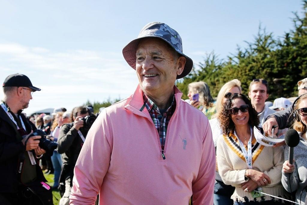 bill-murray-golfing-1221033
