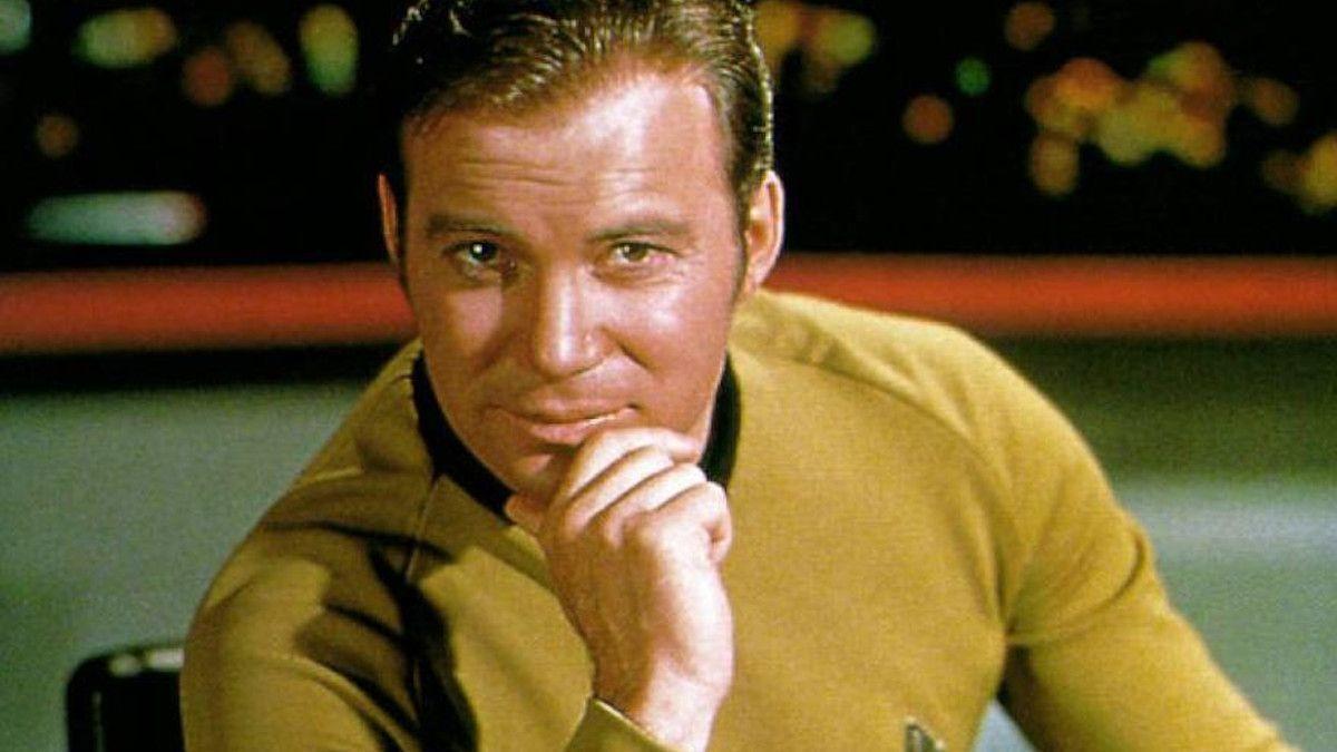 captain-kirk-never-said-star-trek-1219733