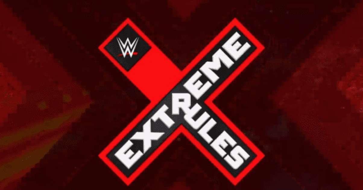 wwe-extreme-rules-1229367.jpg