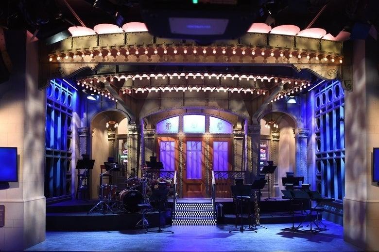 saturday-night-live-stage-1244025