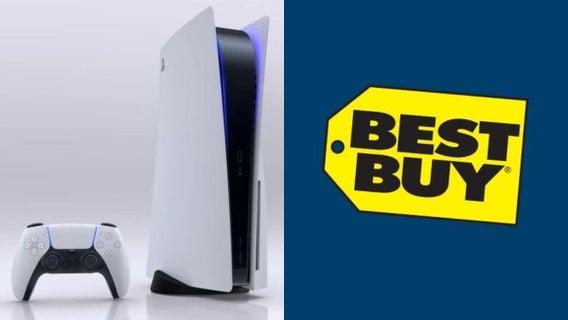 best-buy-1249162