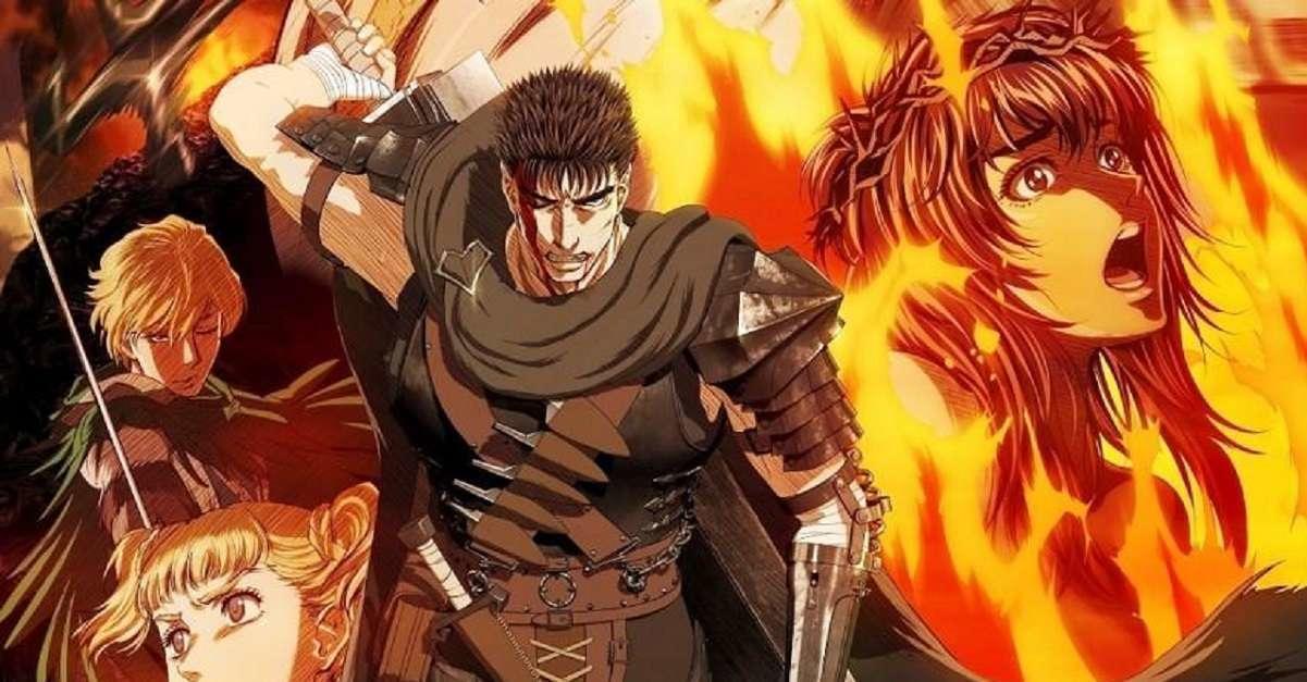 berserk-manga-chapter-363-1253450