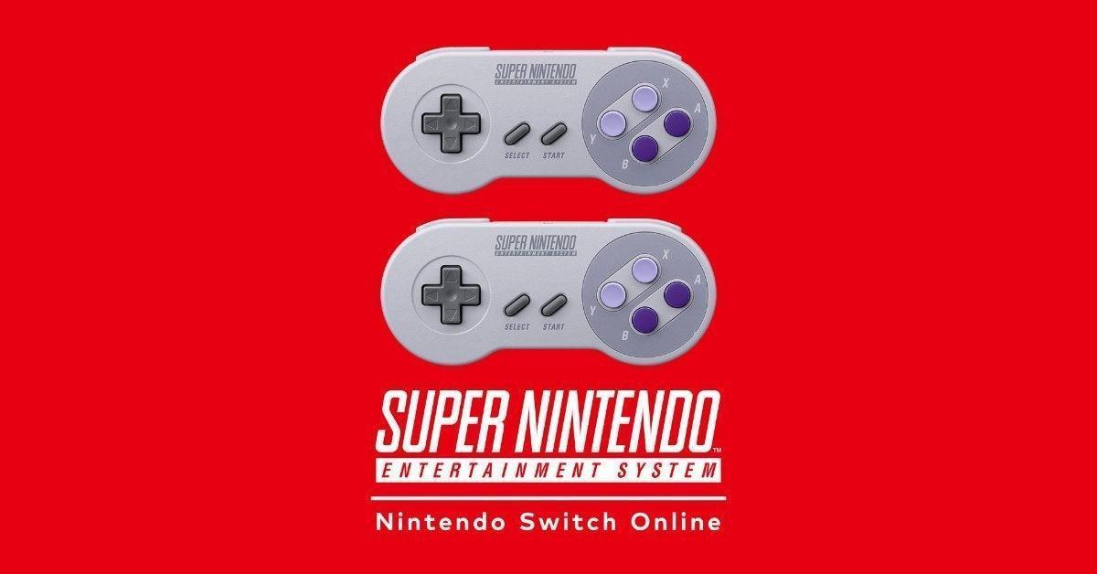 nintendo-switch-online-snes-1256221