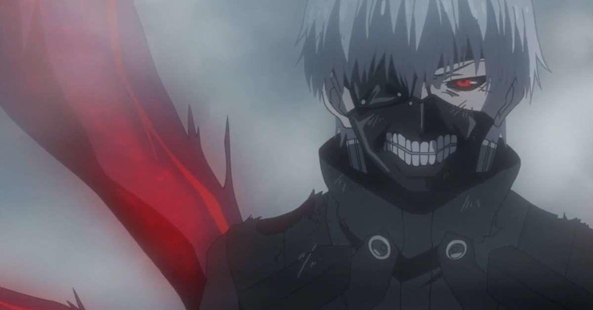 tokyo-ghoul-anime-1262713