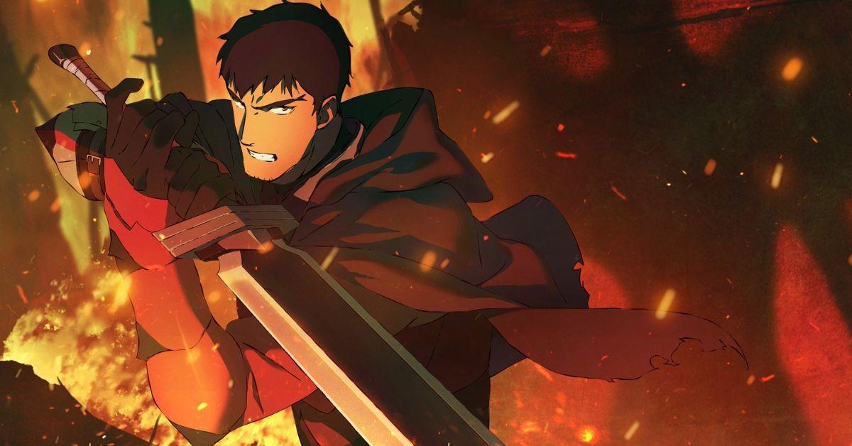 dota-dragon-s-blood-netflix-anime-davion-1260984