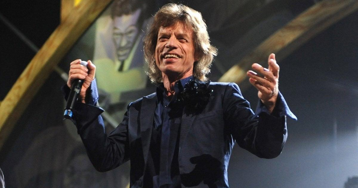 Mick Jagger Has Words for Paul McCartney After He Calls Rolling Stones a 'Blues Cover Band'.jpg