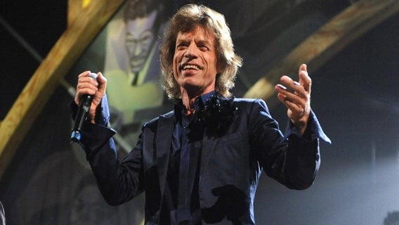 mick-jagger-rolling-stones-getty-20097630
