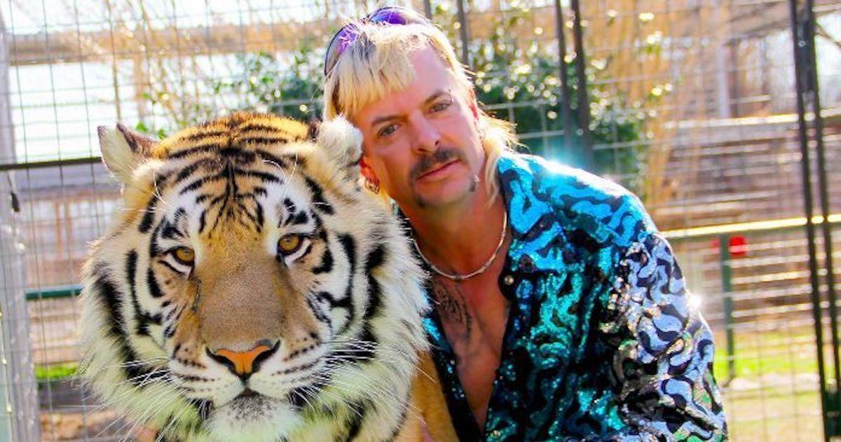 netflix-tiger-king-murder-mayhem-and-madness-joe-exotic-20082413-20106178