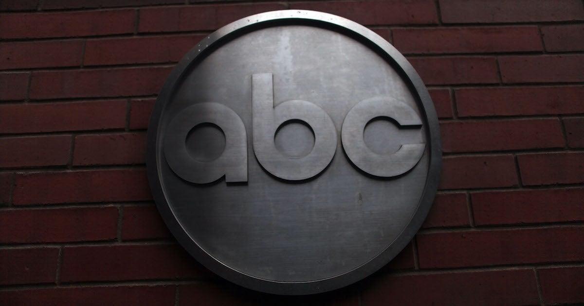 ABC Sitcom Rebooted, Recruits Original Star.jpg