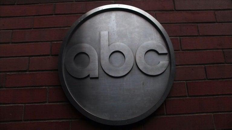 ABC Sitcom Rebooted, Recruits Original Star