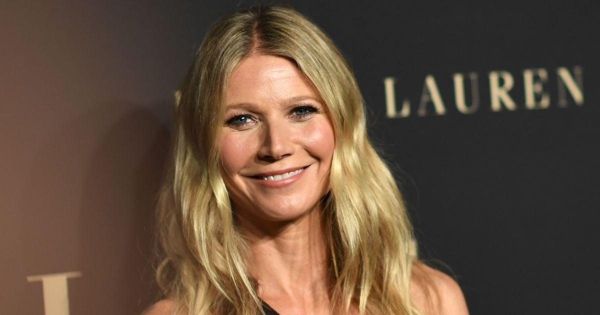 This Is the Sex Advice Gwyneth Paltrow Gives Her Kids.jpg