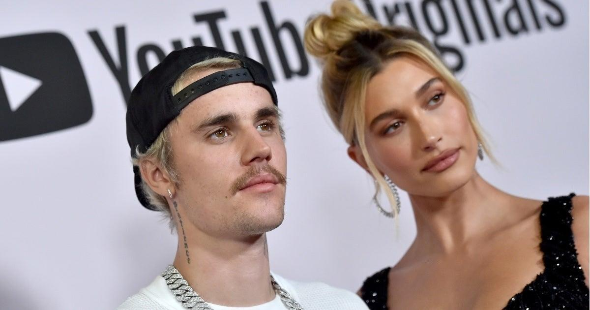 Justin Bieber Opens up About Starting a Family With Wife Hailey.jpg