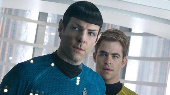 star-trek-zachary-quinto-chris-pine-spock-captain-kirk-20106116