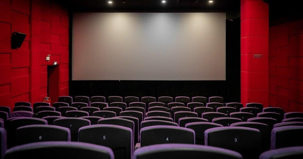 movie-theater-getty-images-20105895