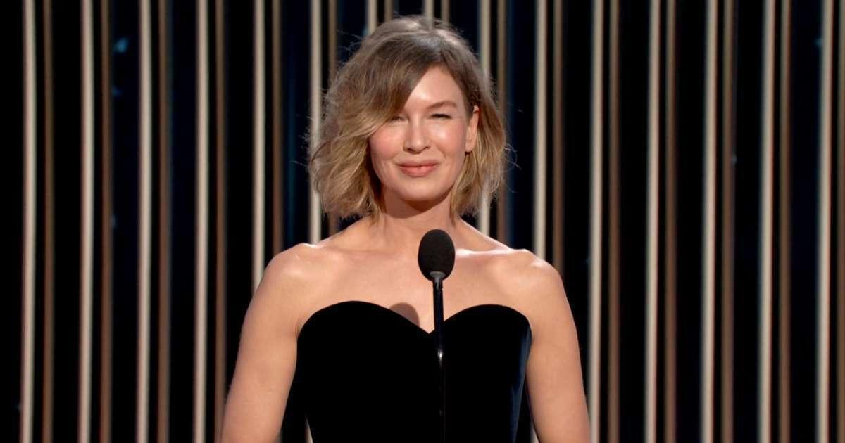Renee Zellweger Is Unrecognizable as She Transforms Into Role of Convicted Murderer Pam Hupp.jpg