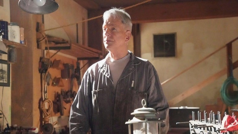 'NCIS' Star Mark Harmon Reportedly Might Only Appear in Handful of Episodes in Season 19