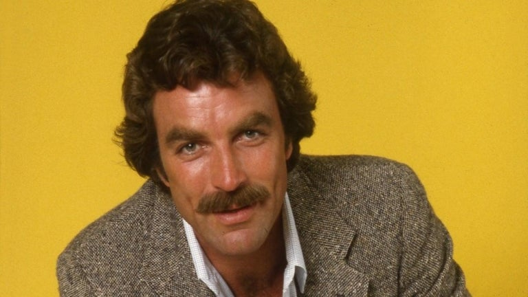Tom Selleck Recently Caused Controversy Over on Twitter
