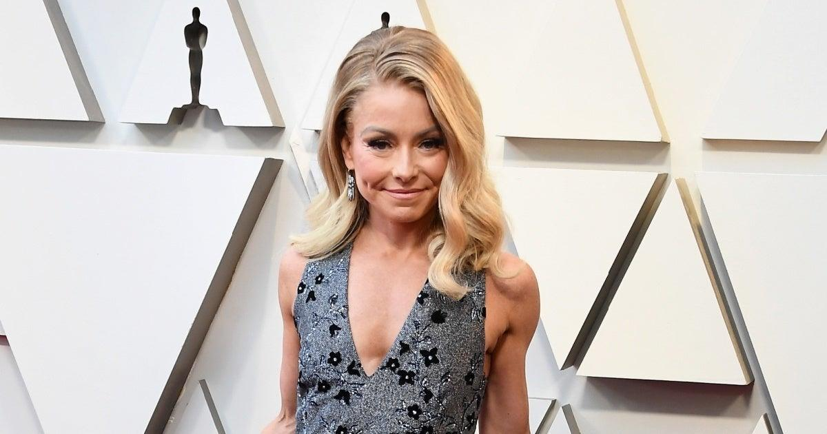 Kelly Ripa Gets Emotional on 'Live With Kelly and Ryan' Describing Dropping Her Son off at College.jpg