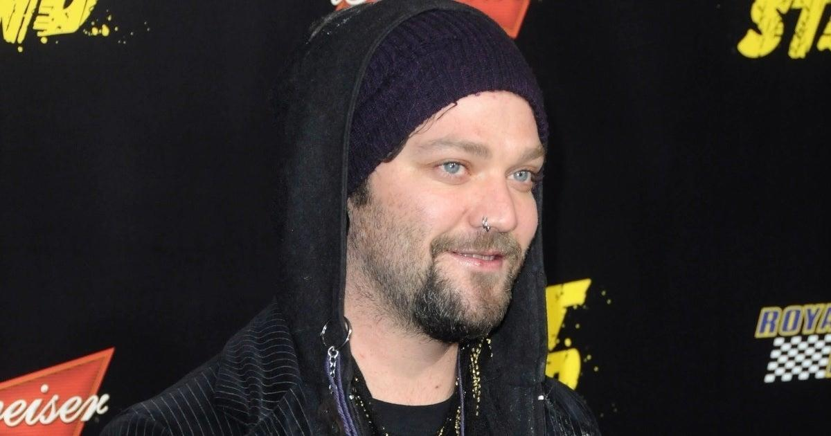 bam-margera-getty-images-20105657