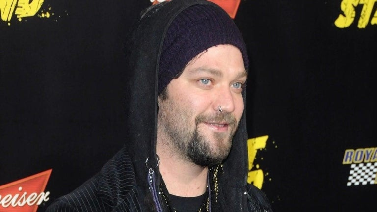 Bam Margera Reportedly Taken to Rehab Facility by Police