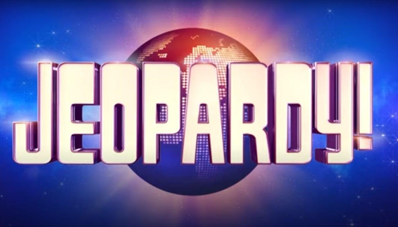 jeopardy-logo-20106052