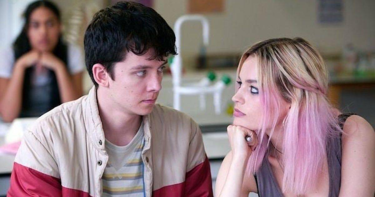Netflix Reveals Fate of 'Sex Education' Season 4.jpg