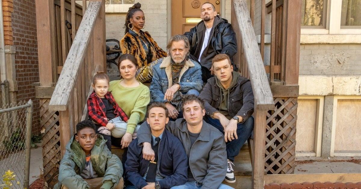 shameless-cast-showtime-20106235