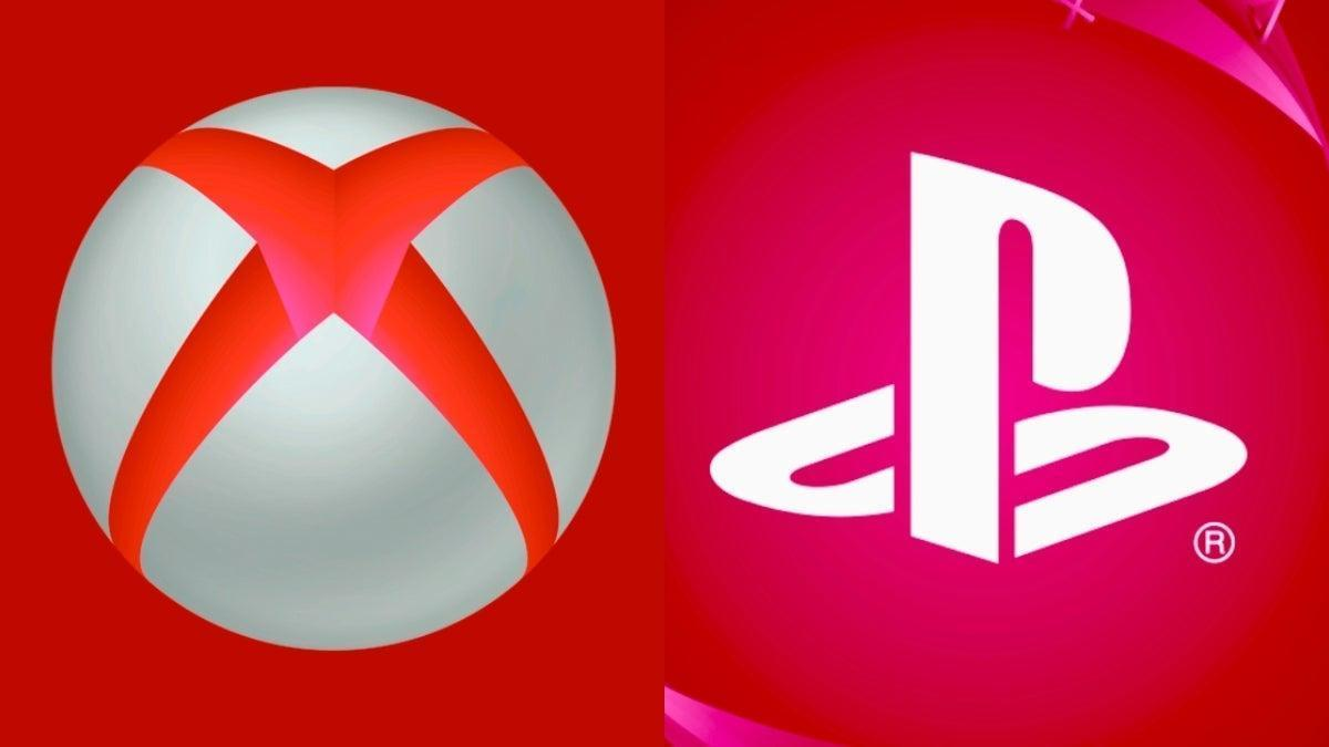 xbox-playstation-red-collage-1264336