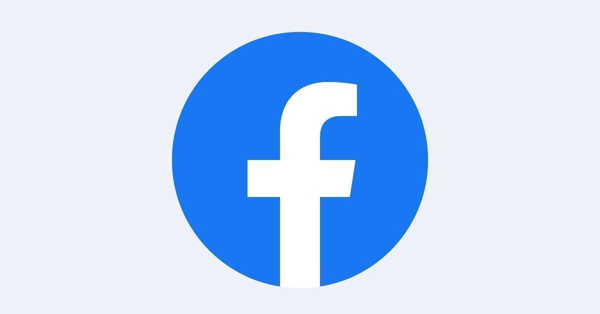 facebook-logo-1263707