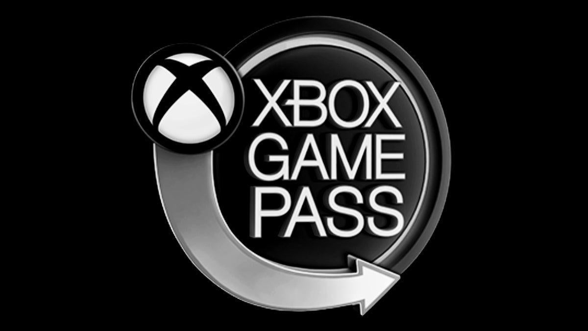 New Xbox Game Pass Games Include Game Not Even Out Yet