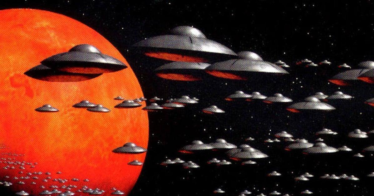 ufo-sightings-increase-in-2020-1264374