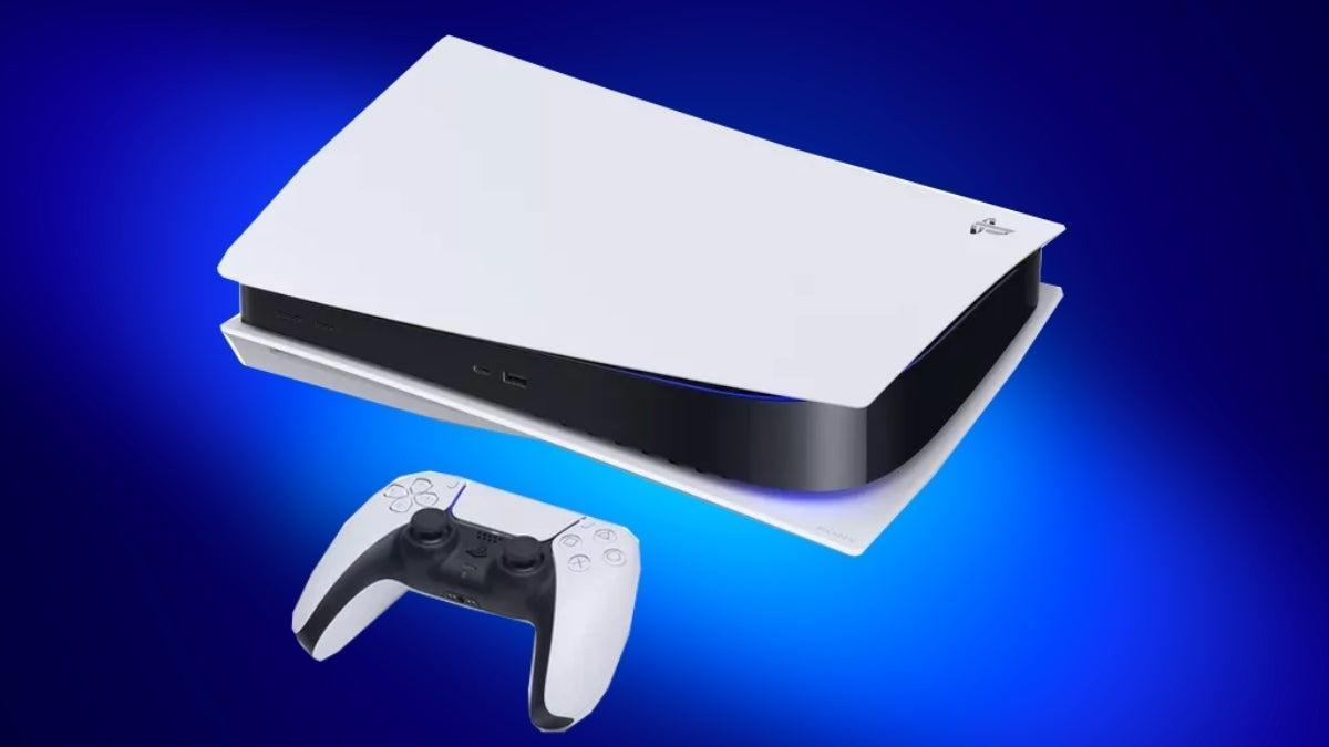 Next In-Store PS5 Restock Announced - ComicBook.com