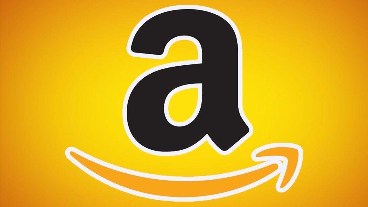 amazon-prime-logo-1-1264886