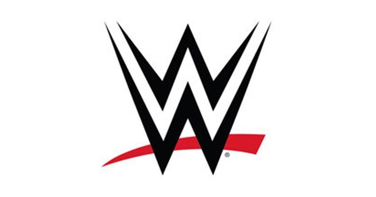 Released WWE Star Makes Shocking Debut in NJPW