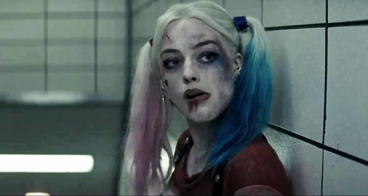 harley-quinn-best-moments-suicide-squad-movie-193930