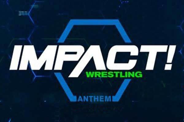 Impact Wrestling Star Tommy Dreamer Suspended Indefinitely