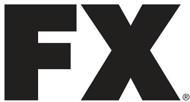 fx-logo-201036