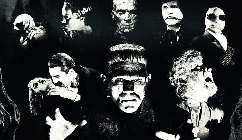 universal-monsters-movie-franchises-1003597