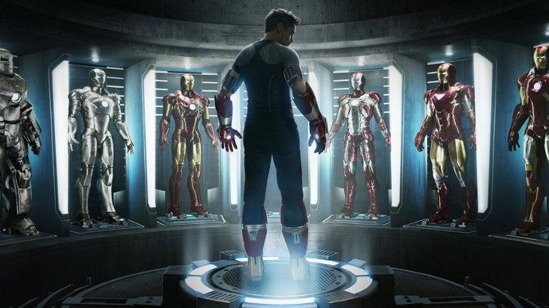 iron-man-3-poster-1016685