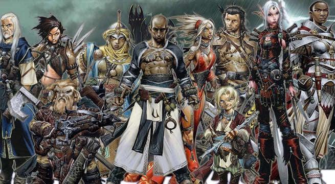 pathfinder-heroes-228051