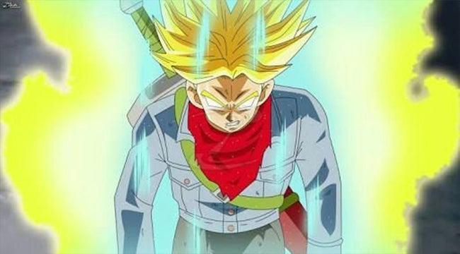 trunks-new-form-1015503