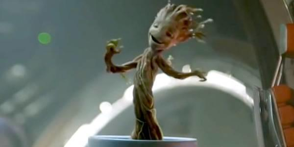 baby-groot-guardians-of-the-galaxy-986757
