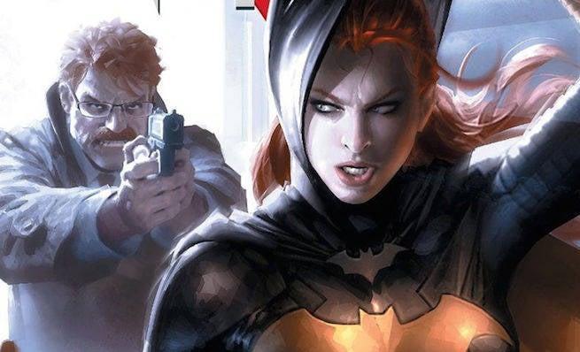 batgirl-wanted-987596