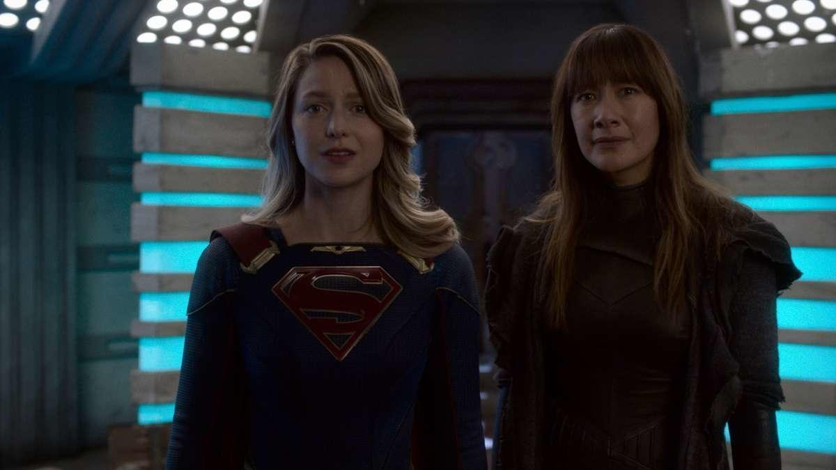 supergirl-6x04-13-1263966