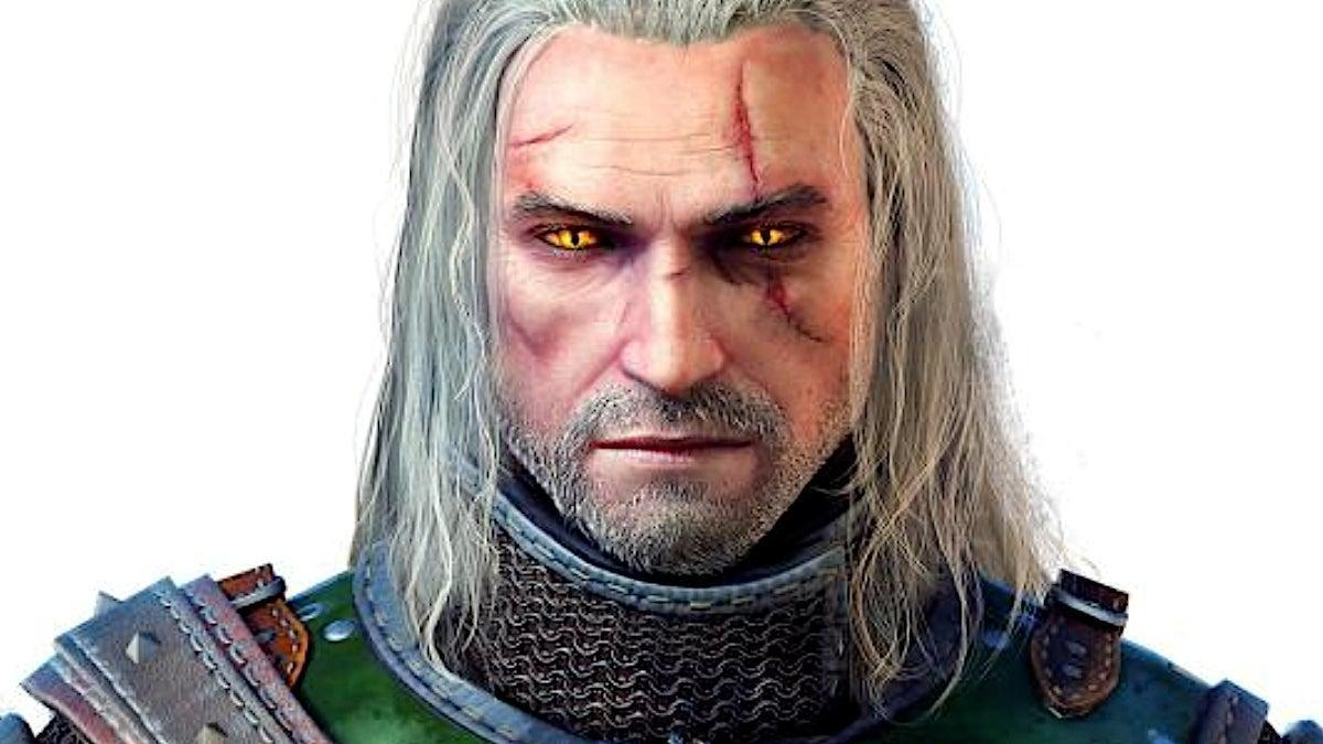 the-witcher-1262429