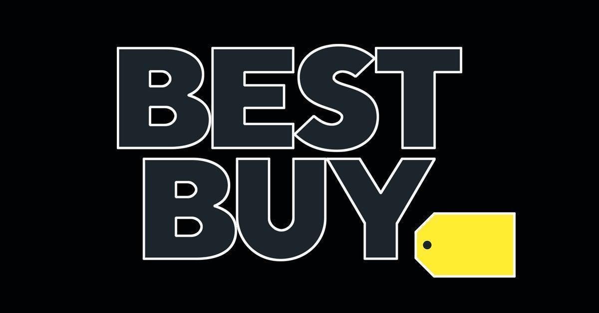 best-buy-black-friday-1242758